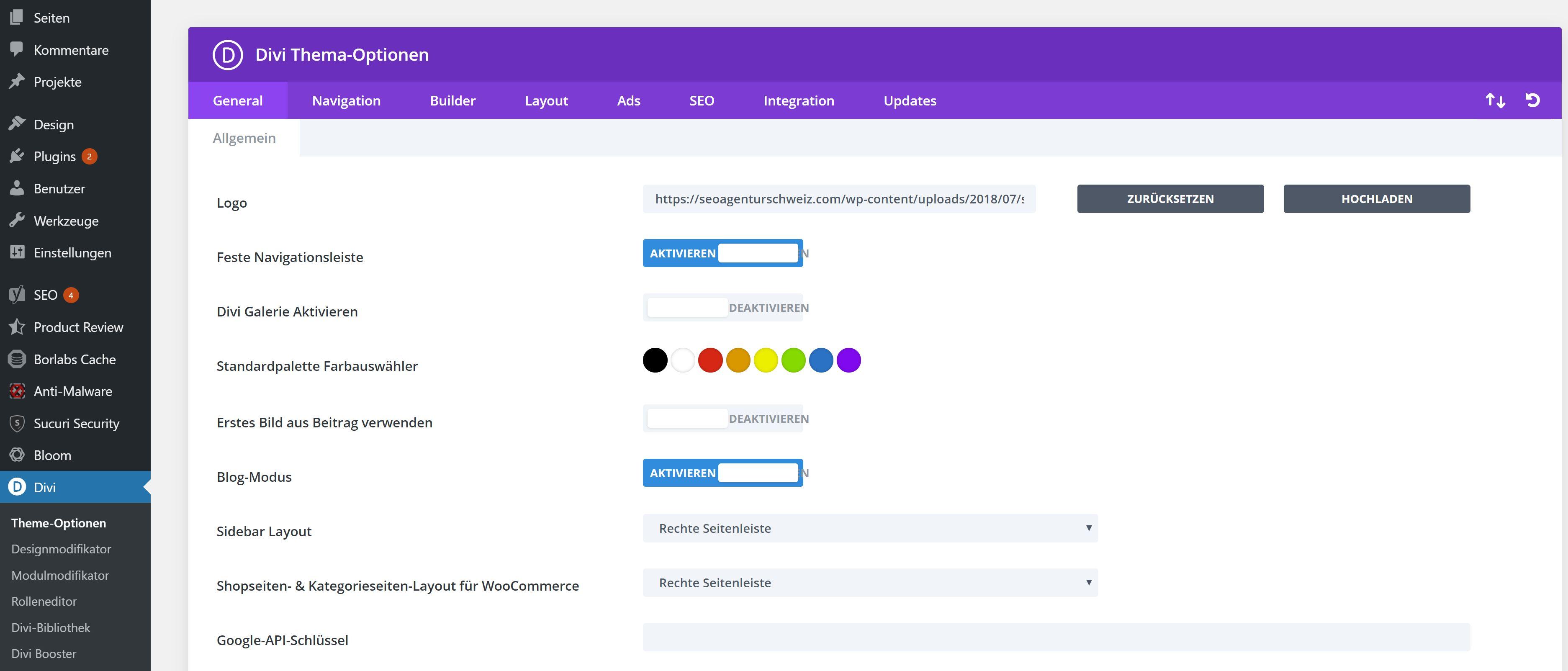 Divi Experience 2019🤔 - WordPress PageBuilder Flop or